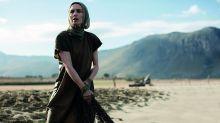 Veja novo trailer de 'Maria Madalena', filme sobre relação polêmica da protagonista com Jesus