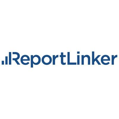 Middle East and Africa Aircraft Floor Panel Market Forecast to 2027 - COVID-19 Impact and Regional Analysis by Aircraft Type, Material Type, Sales Channel, and End User