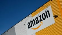 Amazon is the top pick of FANG stocks, says Baird strateg...