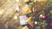 Cette étude va vous dissuader d'installer votre sapin de Noël à l'intérieur cette année