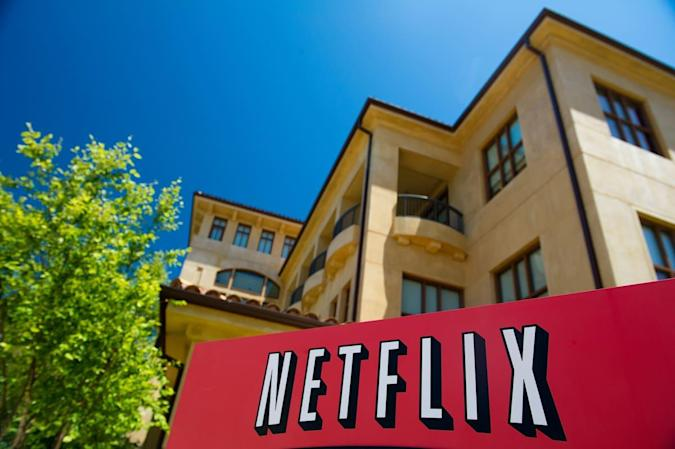 Netflix's most popular streaming plan now costs $10 a month for new customers