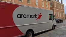 Aramark continues C-suite shuffle, names new COO for international business division