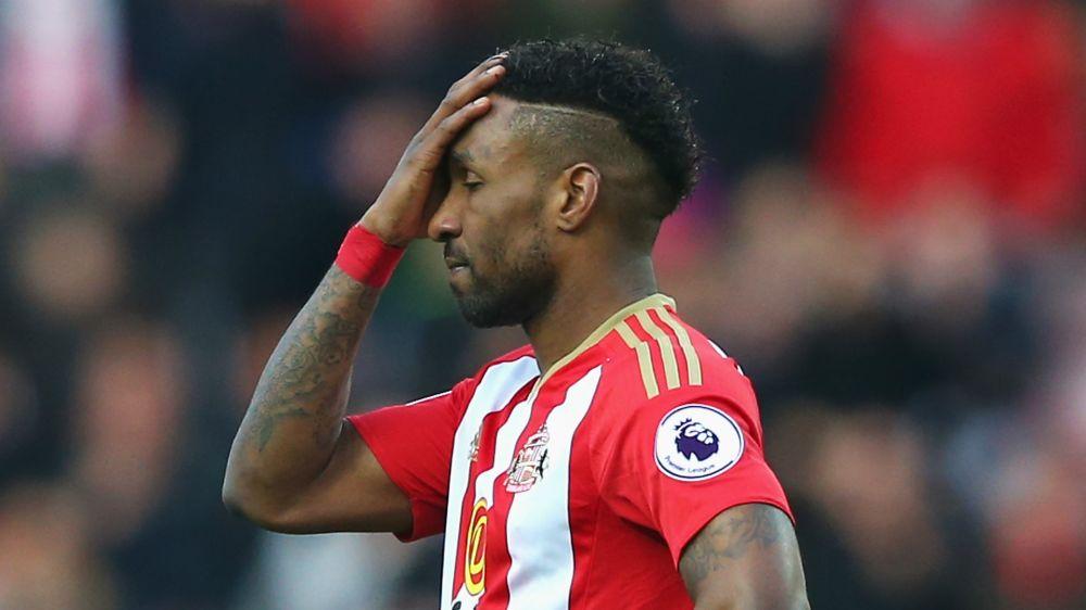 Il Sunderland saluta la Premier League: è il primo a scendere in Championship