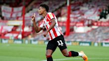 Aston Villa sign Watkins from Brentford for reported club-record fee