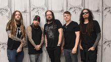 Nu-Metal-Band sorgt für Koffein-Kick: Korn bringt eigenen Kaffee auf den Markt