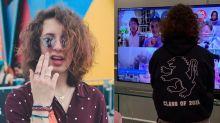 Lucas ganha festa virtual e homenagem de Mick Jagger no aniversário