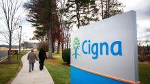 DOJ clears Cigna's acquisition of Express Scripts