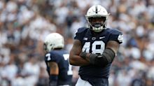 Former Nittany Lion Shareef Miller signs with new NFL team