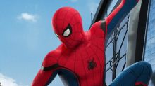 Spider-Man: Homecoming could expect a HUGE opening weekend