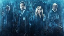 The X-Files season 12: Everything you need to know