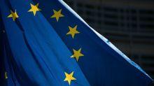 Trump Antitrust Cop Splits With EU Over Probes of Big Tech