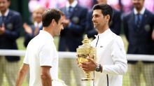 Why Novak Djokovic has never been the people's champion