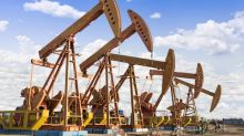 Shale Oil Q4 Earnings Falter on Commodity Price Meltdown