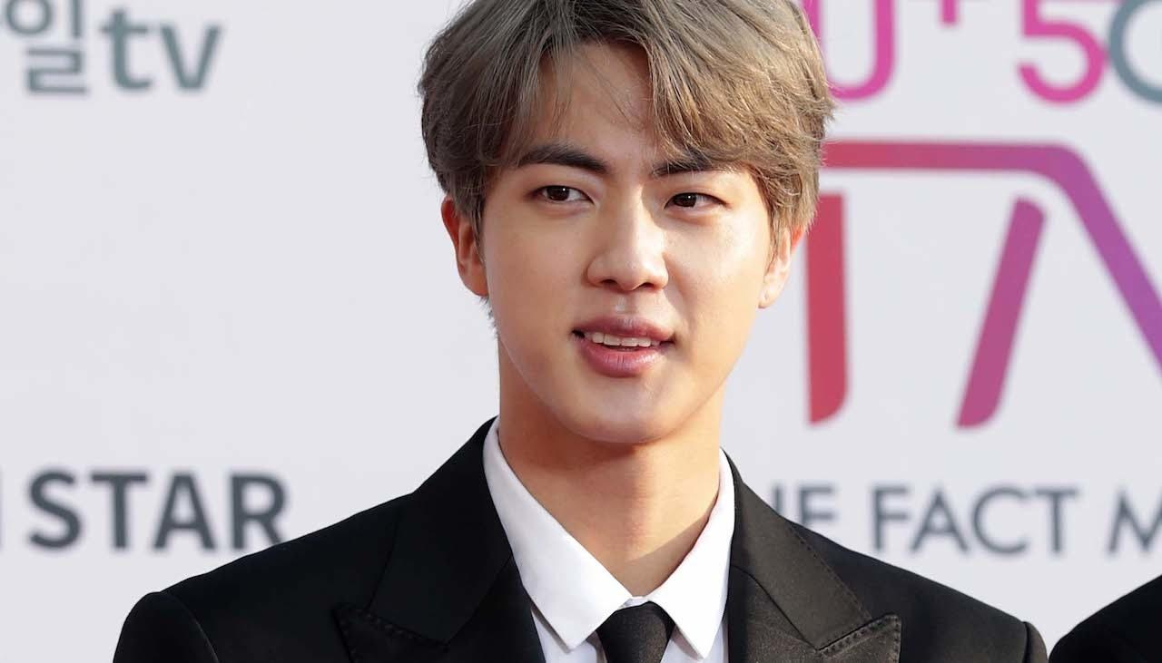 BTS Fans Are Proud About Jin Joining UNICEF's Prestigious Honors Club