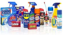 WD-40 Company Keeps Growing in This $1 Billion Market