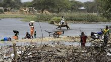 Lac Tchad : les armées de la région impuissantes face à Boko Haram