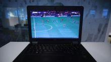 Football en streaming : 5 pirates risquent 10 ans de prison