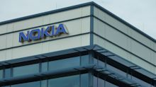 How Nokia Is Benefiting from Strong 5G Demand