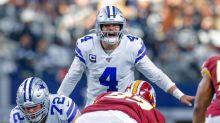 Decision day comes for Dallas Cowboys, Dak Prescott