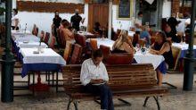 Portugal's COVID-19 cases raise UK quarantine fears