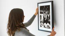 Walmart acquires décor e-tailer Art.com