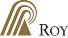 Royal Gold to Participate in the Renmark Financial Communications Virtual Non-Deal Roadshow Series on Wednesday, May 12