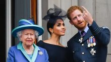 Why Harry and Meghan will reportedly return to UK in 2021