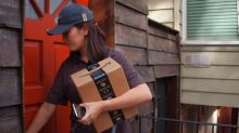 Amazon's new service will allow drivers to enter your home to deliver packages