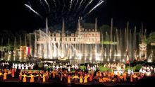 """""""Passe-droit"""", """"grande confusion""""... La dérogation spéciale obtenue par le Puy du Fou pour accueillir 9000 spectateurs ne passe pas"""