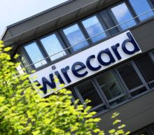Deutsche Boerse expels Wirecard from Germany's blue-chip index DAX