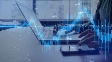 3 Top High-Yield Tech Stocks