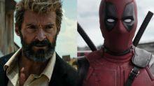 Ryan Reynolds is still trying to get Hugh Jackman to return as Wolverine