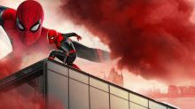 A Tangled Contractual Web: Why Sony's Spider-Man Is Leaving the Marvel Cinematic Universe