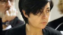 """La carta póstuma a Rosario Porto de un catedrático de Psicología: """"Sufriste mucho, sin duda"""""""