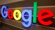Google secret project gathers health data of millions of Americans: WSJ