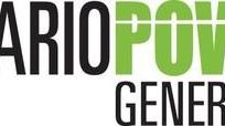 OPG Opens Centre for Canadian Nuclear Sustainability