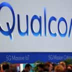 Qualcomm begins layoffs as part of cost cuts: Bloomberg