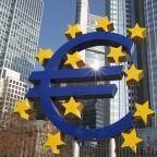 European markets tumble as growth fears increase