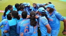 BCCI to felicitate India Women upon homecoming