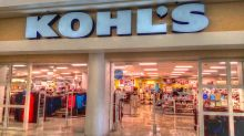 Kohl's Crushes Earnings Views; Stock Dives On Same-Store Sales Outlook