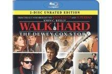 Sony reveals BD-Live extras for Walk Hard