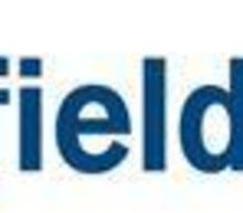 Brookfield Property Partners to Release First Quarter 2021 Financial Results on Friday, May 7, 2021