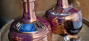 Why 15 states are banning new Samuel Adams beer