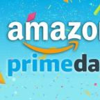Eight items for the Philadelphia sports fan on discount for Amazon Prime Day