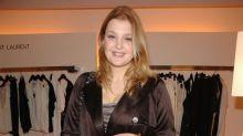 Fashion designer Sophia Kokosalaki dies aged 47