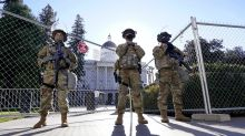 Why the Second Amendment protects a 'well-regulated militia' but not a private citizen militia