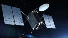 Harris Corporation to Provide New Fully Digital Signals Under $243 Million GPS III Follow-On Contract