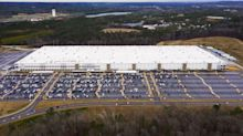 What Amazon Can Learn from a Bruising Victory in Bessemer, Alabama