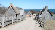 Discovering Plymouth, Massachusetts, 400 years after the Mayflower landed