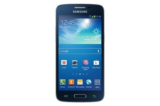 Samsung's LTE Galaxy Express 2 launches on Vodafone UK tomorrow